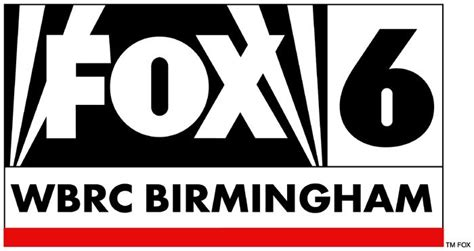 birmingham and central alabama sports wbrc fox6 news wbrc fox 6 news editor html autos weblog
