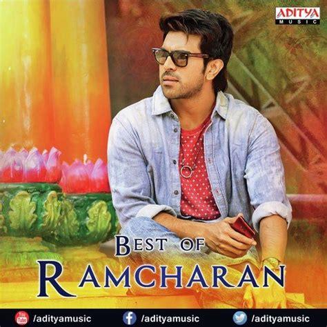 ram tamil song ayyo paapam song by ranjith and mamata sharma from best of