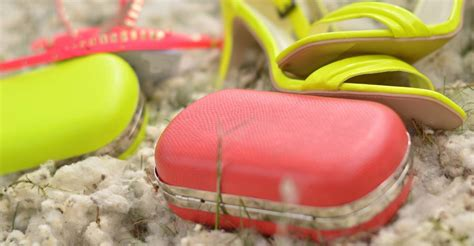 Colourful Stuff 20 new colorful stuff my daily style