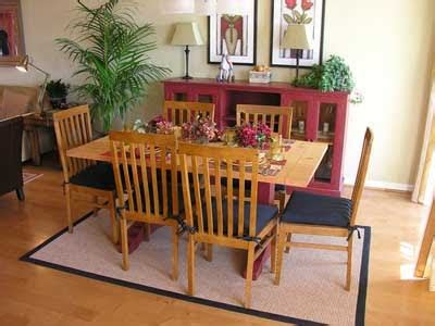cheap ideas to decorate your home cheap home decor ideas dream house experience