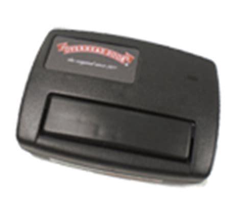 Overhead Door Crusader Garage Door Opener Remote 312 Mhz Crusader Garage Door Opener