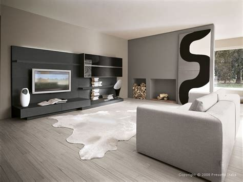 minimalism 34 great living room designs decoholic minimalism 34 great living room designs decoholic