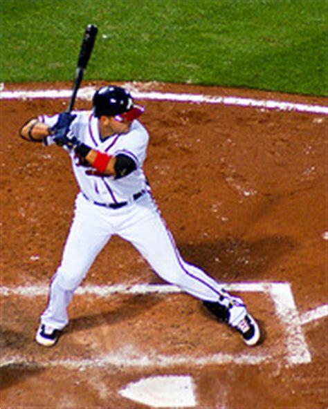 Baseball 3b Sleepers by 2012 Baseball Sleepers Hitters