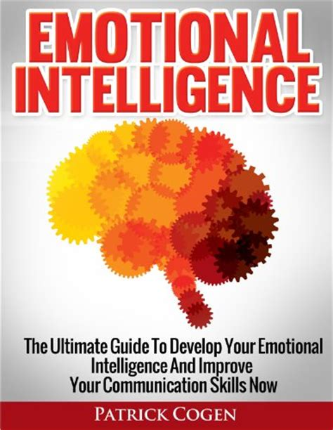 artificial intelligence the ultimate beginners guide books free kindle books for 04 25 14 on contentmo gt gt the list is