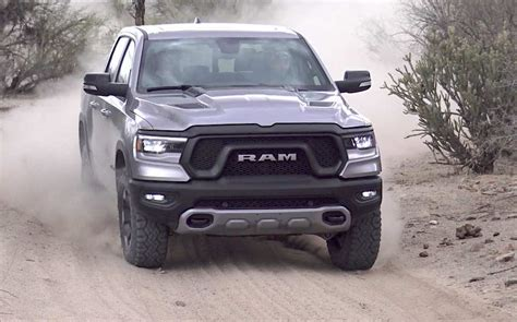 2020 Dodge Ram Ecodiesel by 2020 Dodge Ram Ecodiesel Rating Review And Price Car
