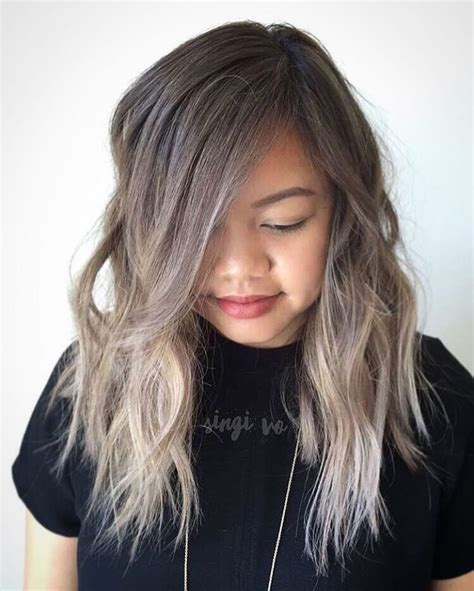 best 25 hair tumblr ideas on pinterest brown hair cuts 25 best ideas about ash brown ombre on pinterest ash ashy