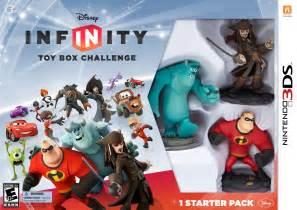 Disney Infinity Release Date Disney Infinity Starter Pack Release Date Xbox 360 Ps3