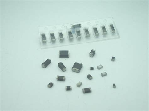 inductor bead ferrite chip bead inductor 28 images multilayer ferrite chip aem components usa inc high