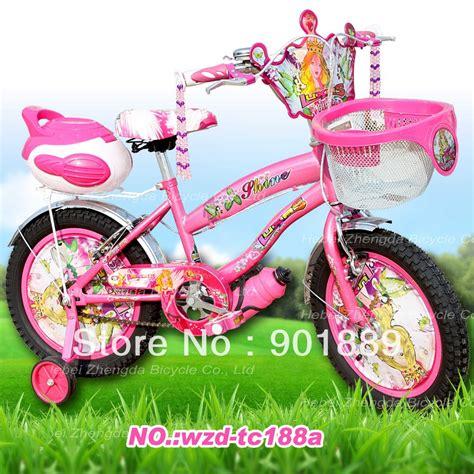 Aufkleber Fahrrad M Dchen by Sch 246 Ne Prinzessin Aufkleber M 228 Dchen Fahrrad In Baby Zyklus