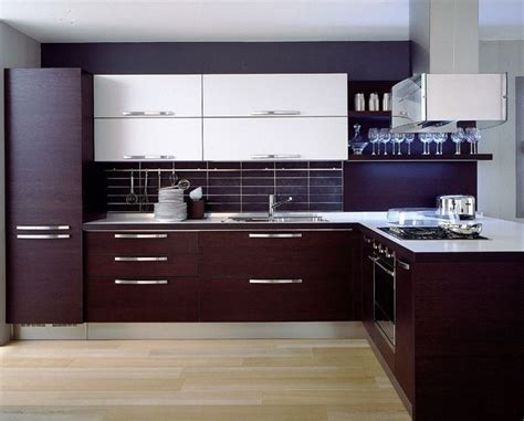 Modern Kitchen Furniture Design 25 Best Modern Kitchen Furniture Designs Images On