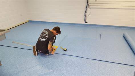 carpet installation near me in gympie dodts floorcoverings