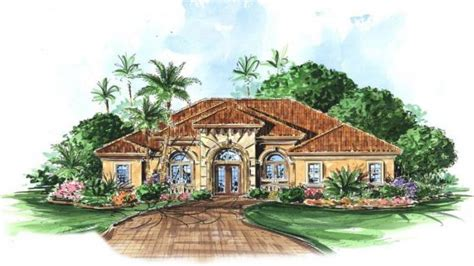 spanish mediterranean house plans spanish mediterranean house plans small mediterranean