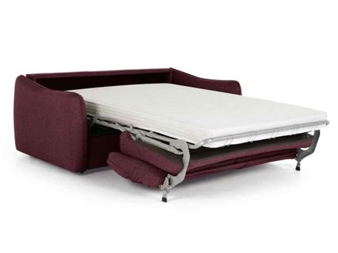 who makes the best sofa beds 10 best sofa beds the independent