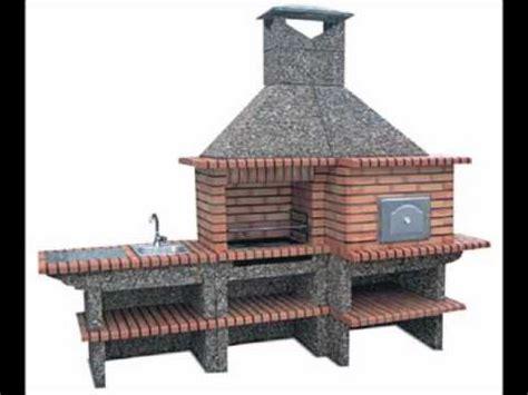 chiminea cooking youtube barbecue avec four 225 bois e evier suberbe barbecue avec
