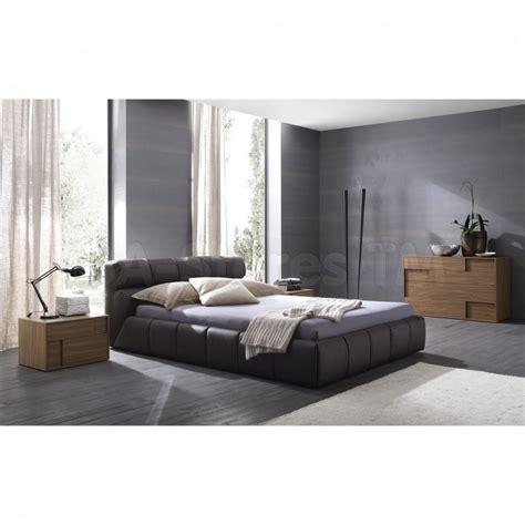 emejing fairy bedroom decor gallery rugoingmyway us bedroom bedroom zen ideas surprising photos design decor