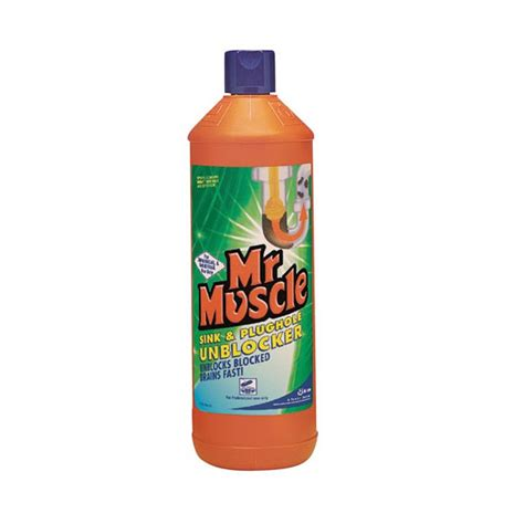 mr muscle 5 in 1 bathroom cleaner mr muscle 5 in 1 bathroom cleaner mr mr muscle bathroom