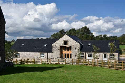 luxury friendly cottages in the peak district it