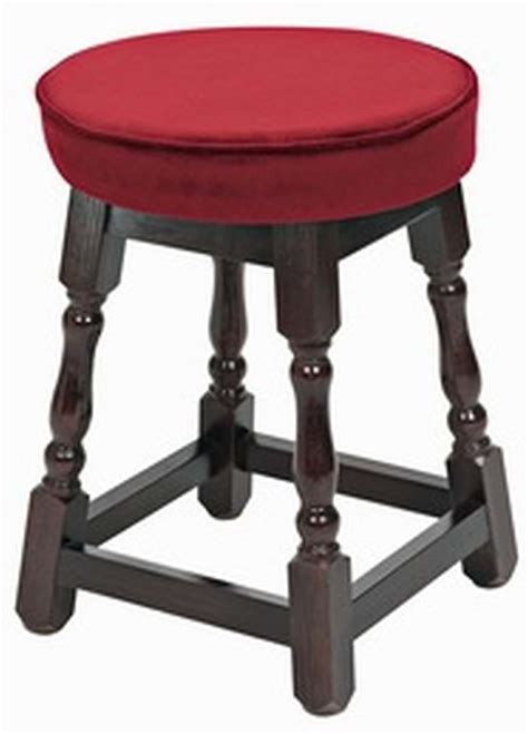 Traditional Pub Bar Stools by Small Piped Top Wooden Stool Pub Chairs By Trent Furniture