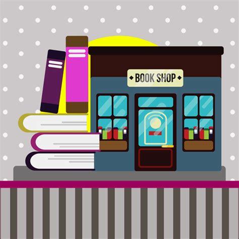 librerie digitali le ricette digitali dell assistente virtuale per le librerie