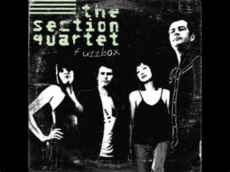 section quartet such great heights tsq such great heights youtube