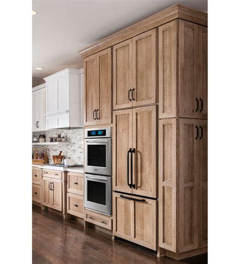 kitchenaid cabinet depth refrigerator 22 cu ft counter depth door refrigerator overlay
