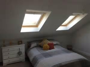 Loft Playroom Ideas » Home Design 2017
