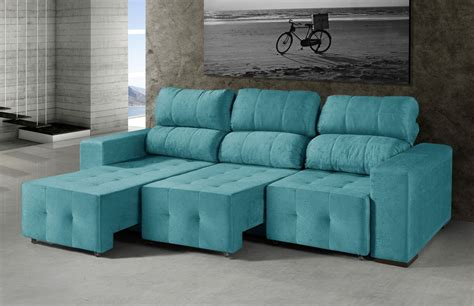 Sofa And Sale by Sofa Sale Benefits And Tips When Finding Bargains