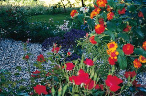 nel giardino bene e giardini