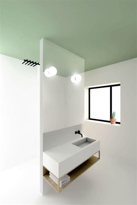 beste douche toilet 25 beste idee 235 n over zwarte douche op pinterest moderne