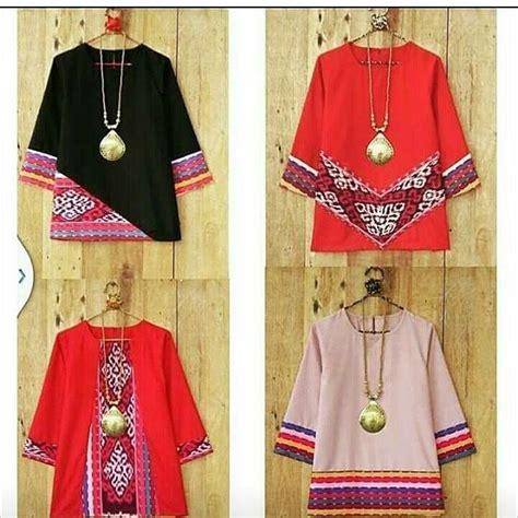 Fashion Baju Dress Wanita Ukrn Xl 925 best images about fashion on manish printed cotton and saree
