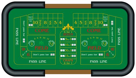 play online craps 2018 top real money craps casinos