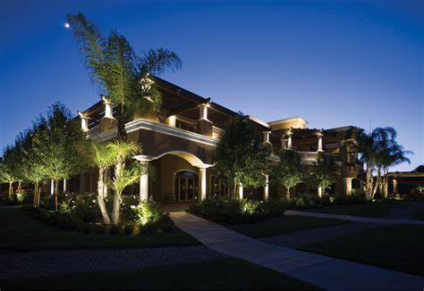 Best Quality Landscape Lighting Stunning Encore Landscape High Quality Landscape Lighting