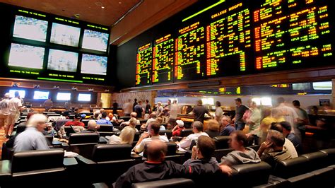 sports book strategies responsible sportsbooks betting