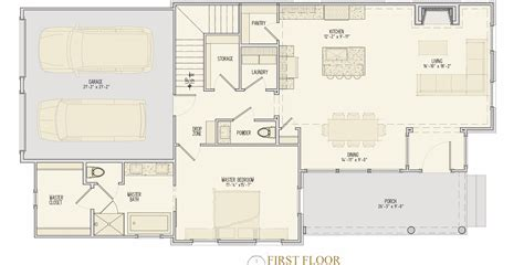 pinewood gardens floor plan pinewood gardens floor plan pinewood gardens floor plan