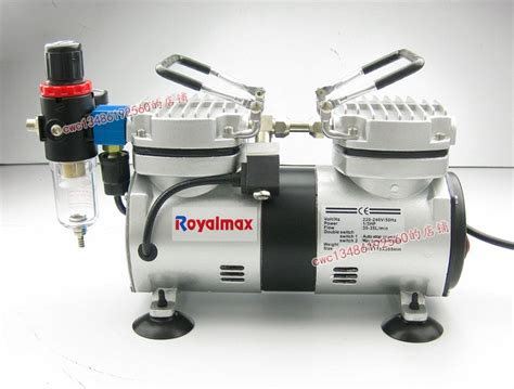 Kompresor Udara Mini Buy Grosir Motor Mini Kompresor Udara From China