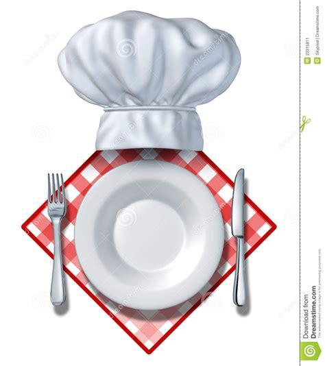 clipart pranzo elemento di disegno ristorante illustrazione di stock