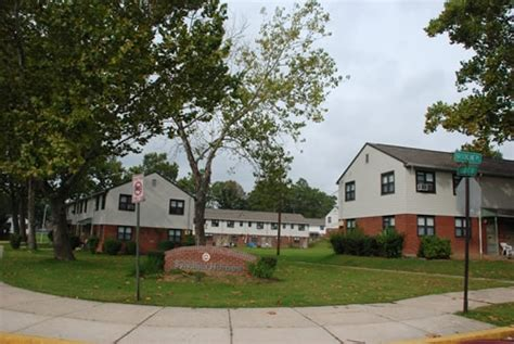housing assistance pa oakbrook homes reading pa apartment finder