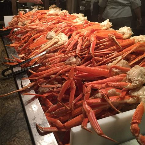 25 best ideas about seafood buffet las vegas on pinterest
