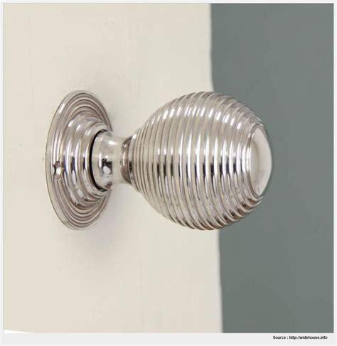 knobs popular satin nickel door knobs contractor pack