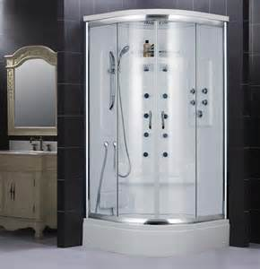 Flexible Bathtub Drain Niagara Jetted Amp Steam Shower