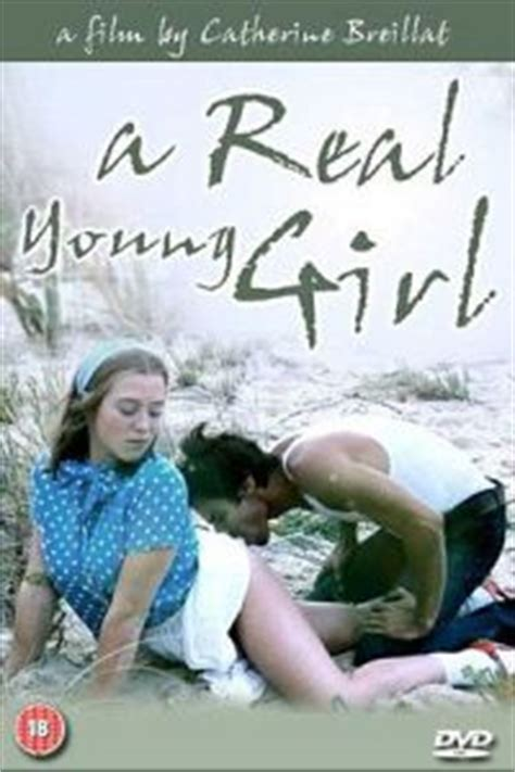 download movie real 2017 subtitle indonesia nonton a real young girl 1976 film streaming subtitle