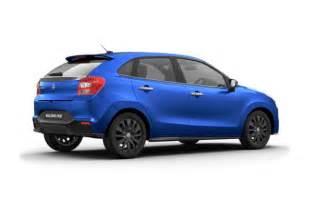 Www Maruti Suzuki Cars Maruti Suzuki Baleno Rs Expected Price Cardekho