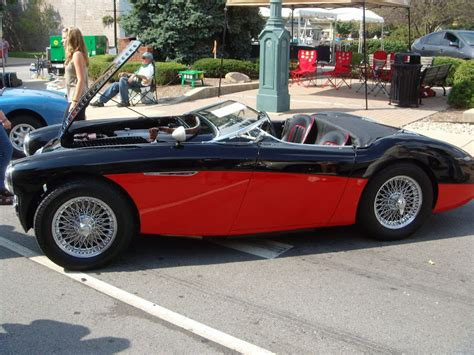 cars coffee indianapolis page 3 alfa romeo