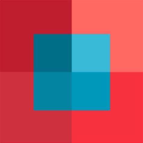 josef albers interaction of color interaction of color by josef albers on the app store