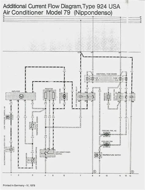 proton wira air cond wiring diagram wira free