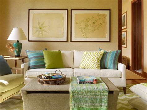 sage green living room sage green living room decorating