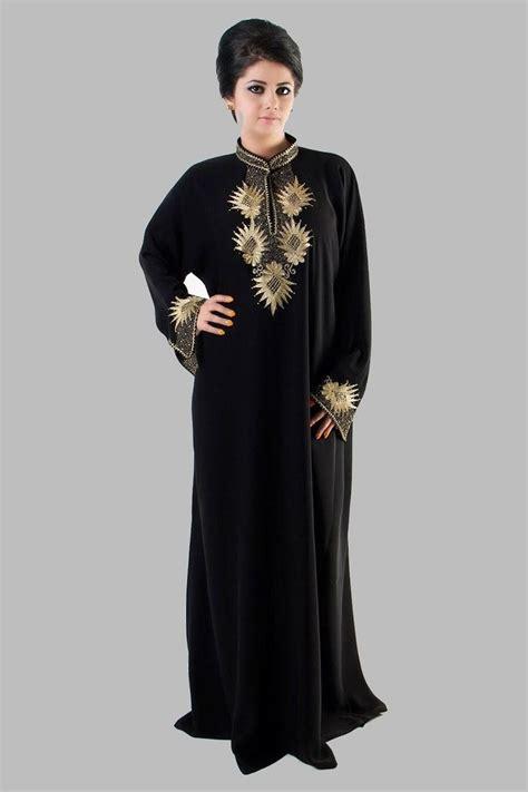 Jual Abaya Dubai by 25 Best Ideas About Saudi Abaya On Abaya