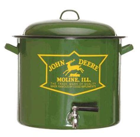 john deere square lock top tin canister set on popscreen 67 best images about john deere kitchen decor on pinterest
