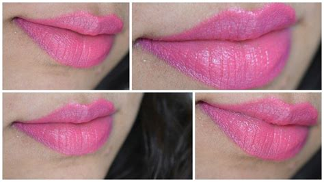 by terry rouge terrybly lipstick torrid rose tom ford orchid haze by terry rouge terrybly 303 torrid rose lipstick review