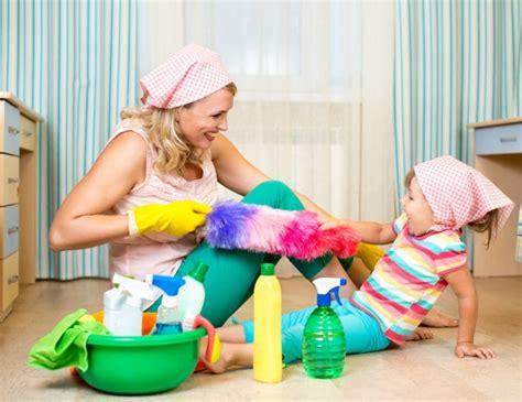 pulizie di casa in inglese trucchi per le grandi pulizie di primavera nostrofiglio it